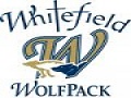 Whitefield Middle School Meet