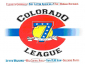 Colorado 7 League Championships