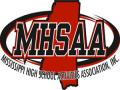 MHSAA Region 1-5A and Region 2-1A, 2-4A