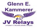 Glenn Kammerer JV Relays