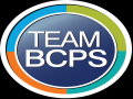 BCPS Westside Last Chance Meet