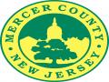 Mercer County Relays