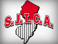 SJTCA Open Saturday (Relays)