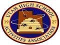 Utah State  Championships - Canceled