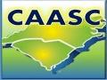 CAASC  Championships