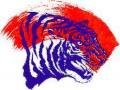 Savannah State Tiger Relays