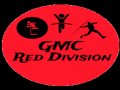 Red Division Championship Meet - Day 1