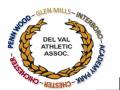 Del Val Qualifier