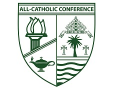 All Saints Meet