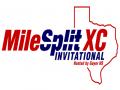 MileSplit TX  Invitational hosted