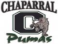 Chaparral vs Poway