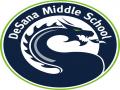 Forsyth County Middle School Five Way @ Denmark High School
