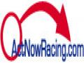 ActNow Test Meet