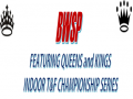 BWSP FEATURING QUEENS and KINGS INDOOR T & F Championship
