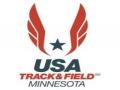 USATF Minnesota Indoor Championships