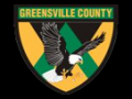 Greensville County Home Meet #1 (CANCELED)