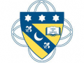 Academy of Notre Dame v Baldwin School v Agnes Irwin