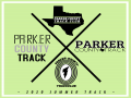Parker County XC Championships