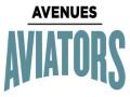 Avenues Aviator Classic