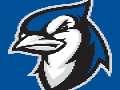 Blue Jay High School Invitational - CANCELLED