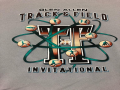 Glen Allen Invitational
