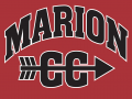 Marion Co. XC Invitational