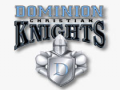 Dominion Dash