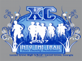 Into the Trail Invitational - Cancelled