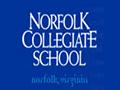 Norfolk Collegiate Invitational