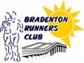 ** CANCELLED ** Bradenton Runners Club  Invitational