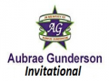 Aubrae Gunderson Invitational - Cancelled