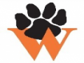 Woodberry Forest  Invitational