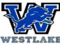 Westlake JV Meet #3