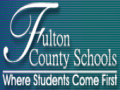Fulton County Championships - South