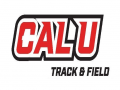 CANCELLED - 49th Cal U/Marty Uher Invitational