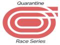 Quarantine (Social) Distance Carnival
