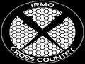 Irmo Relays
