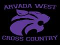 Arvada West Wildcat Invite - Cancelled