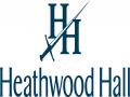 Heathwood Hall Highlander Invitational