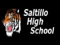 Saltillo  Invitational