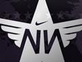 Team Cross Regionals Southwest (Canceled)
