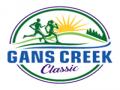 Gans Creek Classic