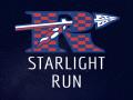Starlight Run