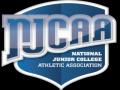 GCAA/NJCAA Region 17 Championship