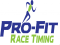 Pro-Fit Invitational - CANCELLED