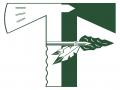Harrier Harvest - Tallulah Falls School