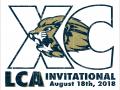 LCA Invitational