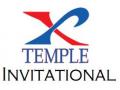 Temple Invitational