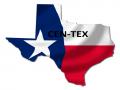 Cen-Tex Middle School XC Meet