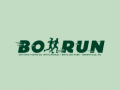 Bo Run-CURRENTLY ON HOLD